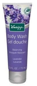 lavender-balancing-body-wash