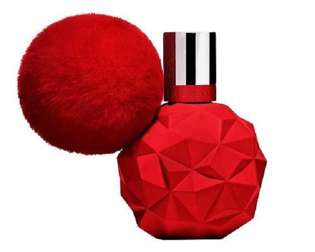 Limited Edition SWEET LIKE CANDY Eau de Parfum