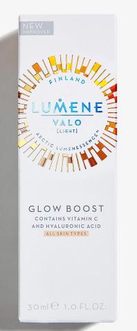 lumene-valo-glow-boost-essence