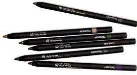 f86bf31c7e9 Arbonne It's A Fine Line Pencil Eyeliner – Forty, Flirty ...