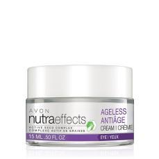 nutraeffects Ageless Eye Cream