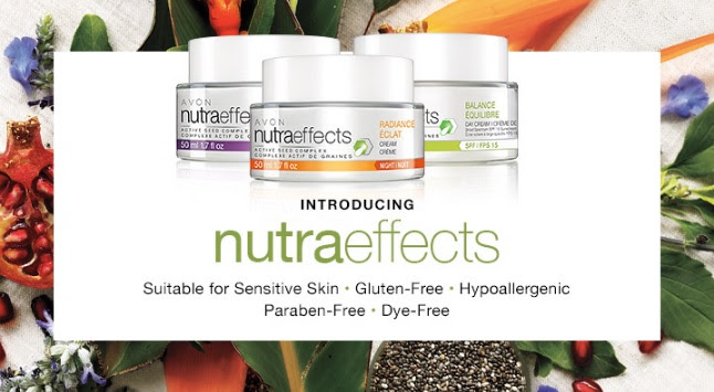 avon-nutraeffects