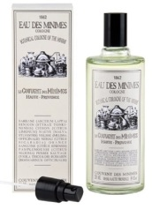 Botanical FragranceEau Des Minimes Botanical Fragrance