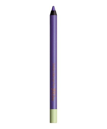Pixi Beauty Endless Silky Eye Pen in Velvet Violet
