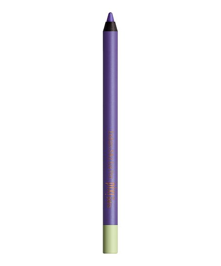Pixi Beauty Endless Silky Eye Pen in Velvet Violet