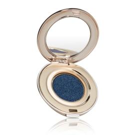 Jane Iredale PurePressed Eye Shadow in Blue Hour