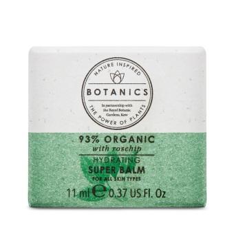Botanics Organic Super Balm