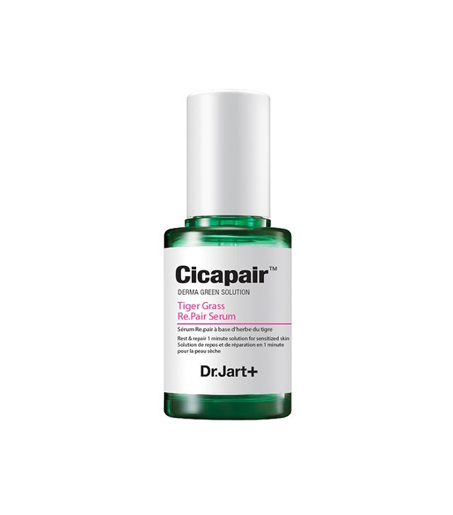 Cicapair Tiger Grass Re.Pair Serum