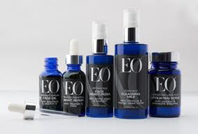 EO Ageless Skin Care Collection