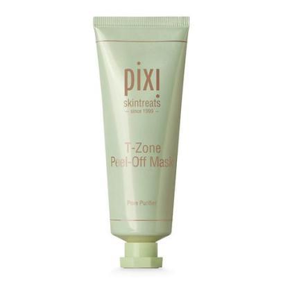 Pixi Beauty T-Zone Peel Off Mask
