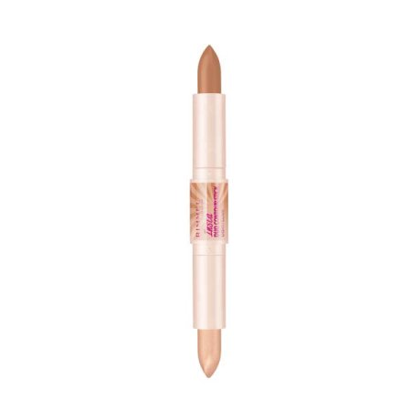 RIMMEL LONDON Insta Duo Contour Stick