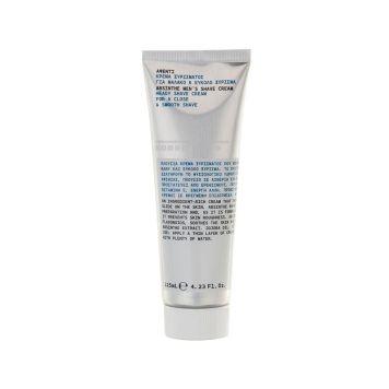 Absinthe Shave Cream