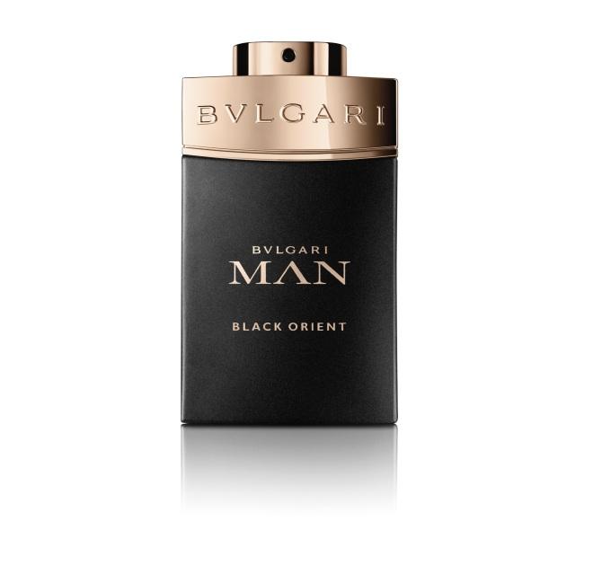 Blvgari Man Black Orient Cologne