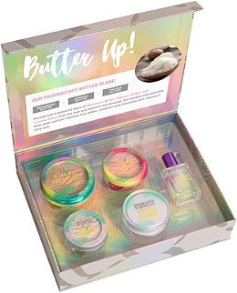Physicians Formula Online Only Butter Collection Box