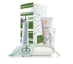 Arbonne Ultra-Hot Genius Ultra Deal #1404