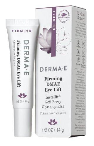 Derma E Firming DMAE Eye Lift