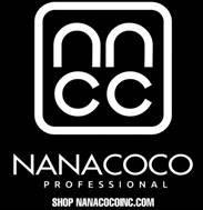 Nanacoco