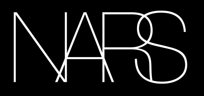 NARS_logo_black