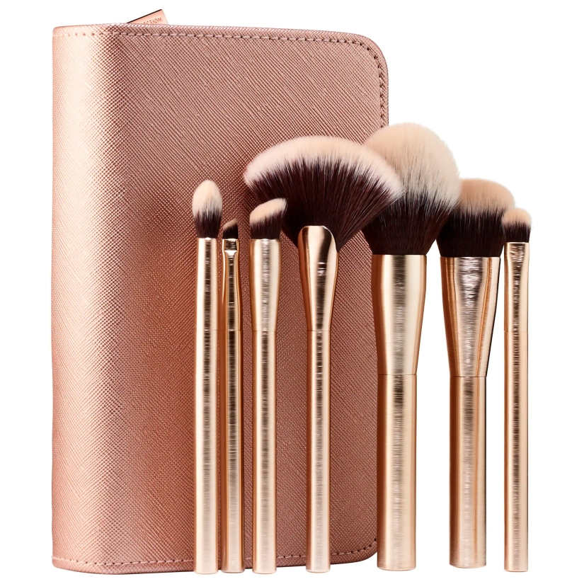 Sephora Collection Spellbound Brush Set
