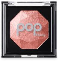 POP Beauty Prismatic Pop Blush, Coral Crush