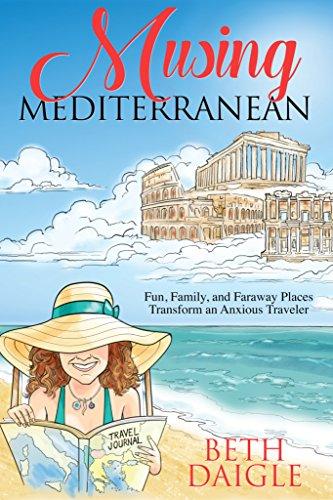 Musing Mediterranean