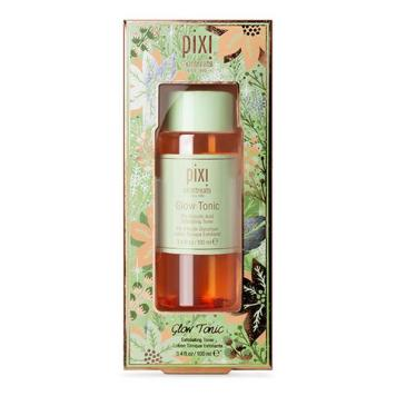 Pixi Beauty Glow Tonic Holiday Edition