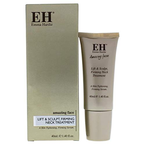 Emma Hardie Amazing Face by Emma Hardie Lift & Sculpt Firming Neck Treatment