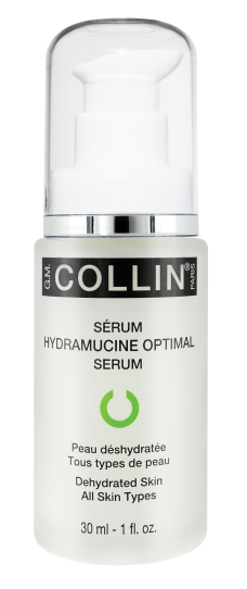 g.m.-collin-hydramucine-optimal-serum.png