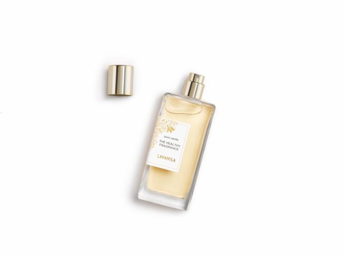 LAVANILA Pure Vanilla Fragrance