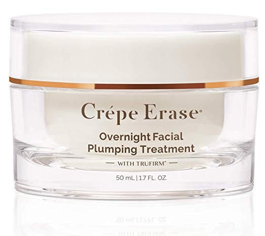 Crepe Erase Advanced