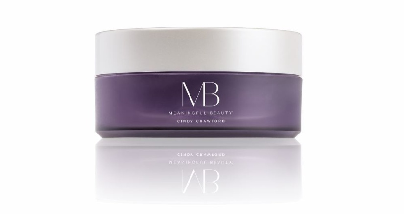 Meaningful Beauty Revive & Brighten Eye Masques