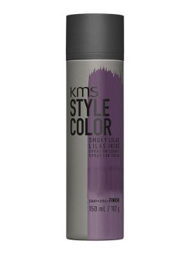 KMS HAIR Style Color Smoky Lilac