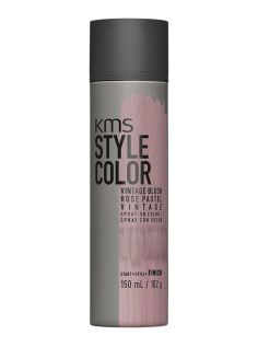 KMS HAIR Style Color Vintage Blush