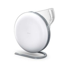IQAir Atem 5 in 1 Personal Air Purifier