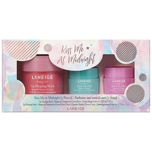 LANEIGE-Kiss-Me-at-Midnight-Lip-Sleeping-Mask-Berry-Mint-Choco-Sweet-Candy-holiday-gifts-stocking-stuffers