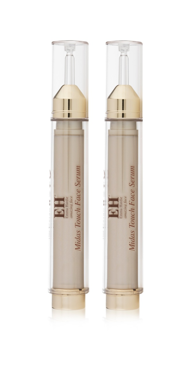 MIDAS_TOUCH_FACE_SERUM_RET_DUO_2_copy[1]