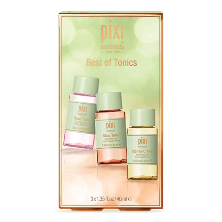 Pixi Best of Tonics
