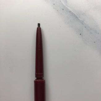 IMG-3239